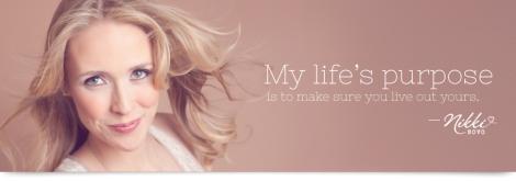 NN_01_HOMEPG_banner_my_lifes_purpose_shadow